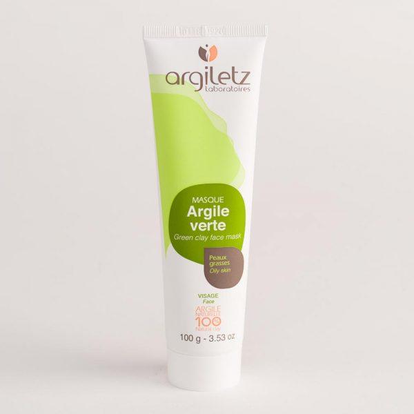 ARGILETZ_Masque-argile-verte-100g