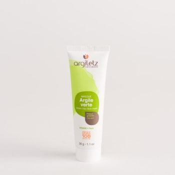 ARGILETZ_Green-clay-mask-30g