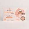 ARGILETZ_Masque-textilit-argile-rose