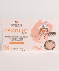 ARGILETZ_Pink-clay-textilit-mask