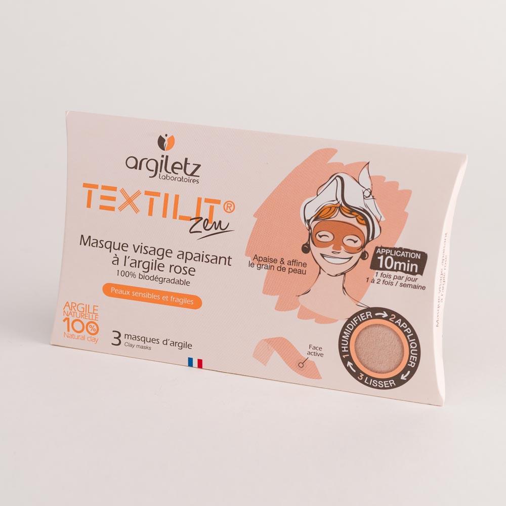 ARGILETZ_pink-clay-textilit-mask_2