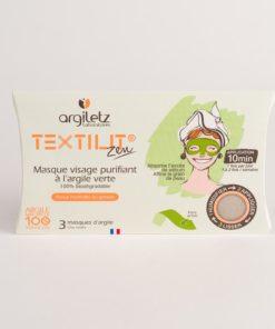 ARGILETZ_mask_textilit_green_clay