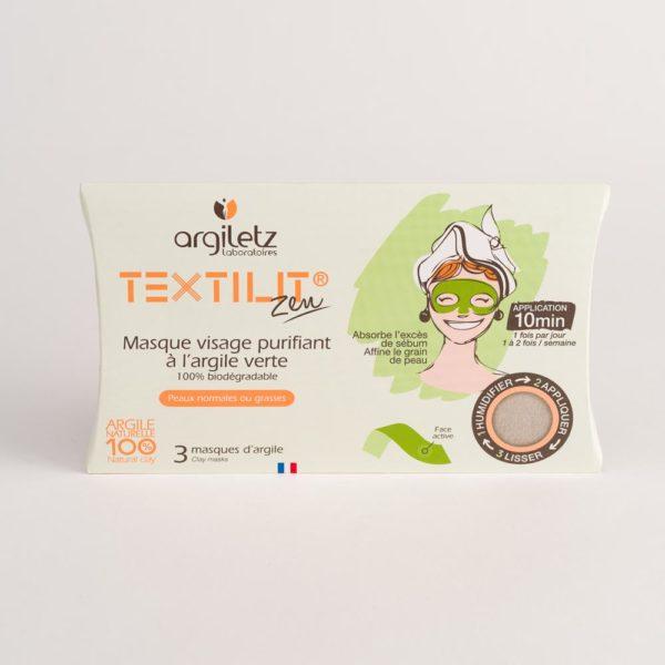 ARGILETZ_Masque-textilit-argile-verte