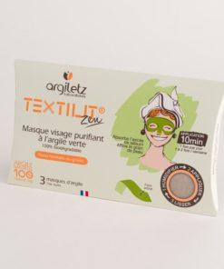 ARGILETZ_mask_textilit_green_clay_2