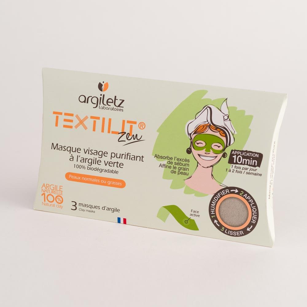 ARGILETZ_Masque-textilit-argile-verte_2