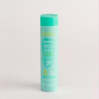 ARGILETZ_green-clay-oily-hair-shampoo