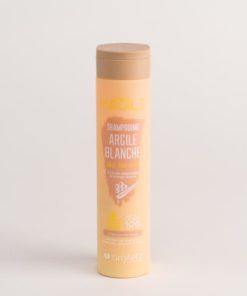 ARGILETZ_Shampooing-cheveux-normaux-argile-blanche