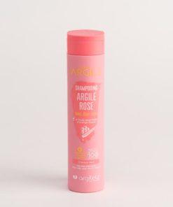ARGILETZ_pink-clay-dry-hair-shampoo