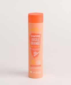 ARGILETZ_Orange-clay-dull-hair-shampoo