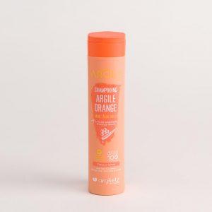 ARGILETZ_Shampooing-cheveux-ternes-argile-orange