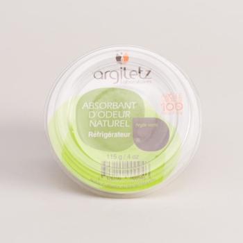 ARGILETZ_absorbant-odeurs-refrigerateur-argile-verte