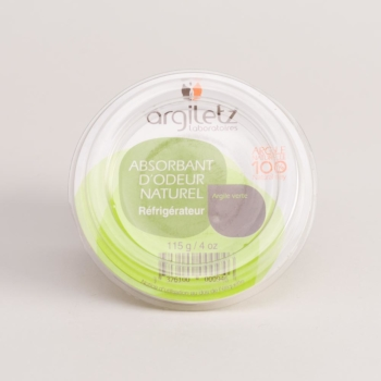 ARGILETZ_green-clay-refrigerator-odour-absorber