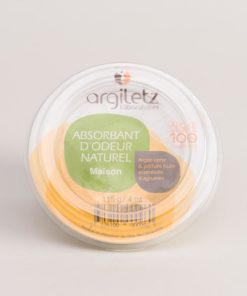 ARGILETZ_citrus-and-green-clay-refrigerator-odour-absorber