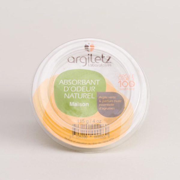 ARGILETZ_absorbant-odeurs-refrigerateur-argile-verte-et-agrumes