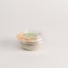 ARGILETZ_absorbant-odeurs-refrigerateur-argile-verte-et-agrumes_2