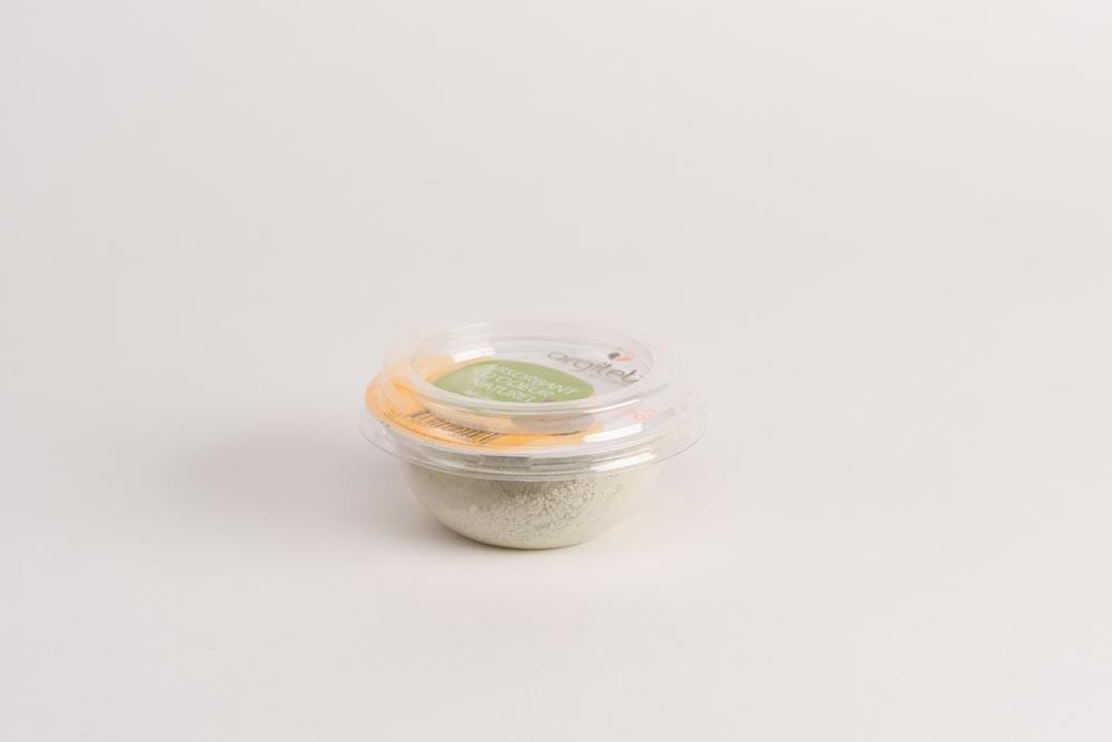 ARGILETZ_citrus-and-green-clay-refrigerator-odour-absorber_2