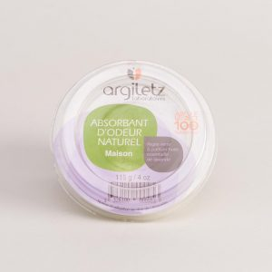 ARGILETZ_absorbant-odeurs-refrigerateur-argile-verte-et-lavande