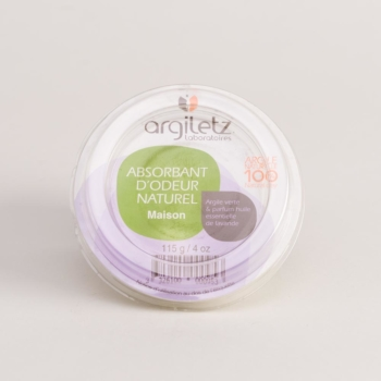 ARGILETZ_green-clay-and-lavender-refrigerator-odours-absorber