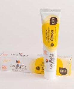 ARGILETZ_lemon-toothpaste