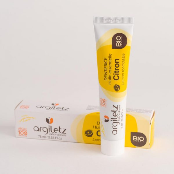 ARGILETZ_dentifrice-citron