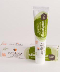 ARGILETZ_dentifrice-eucalyptus