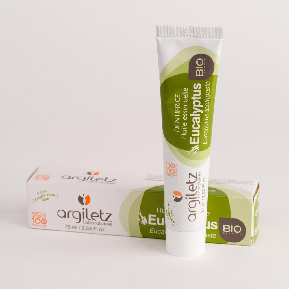 ARGILETZ_eucalyptus-toothpaste
