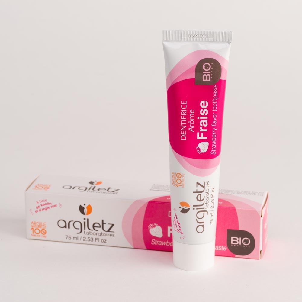 ARGILETZ_strawberry-toothpaste