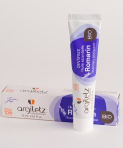 ARGILETZ_rosemary-toothpaste