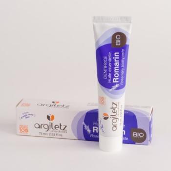 ARGILETZ_dentifrice-romarin