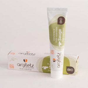 ARGILETZ_dentifrice-sauge