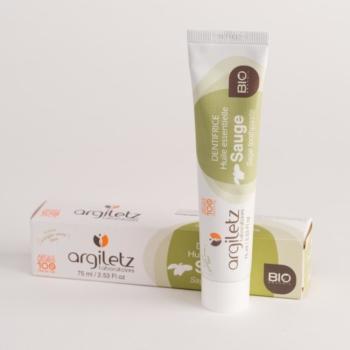 ARGILETZ_sage-toothpaste