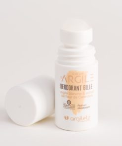 Roll On deodorant 50ml