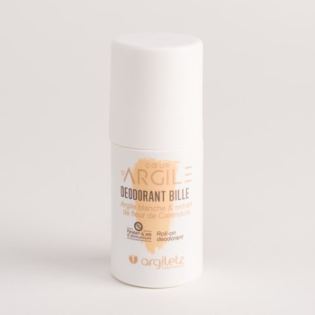 Roll On deodorant 50ml