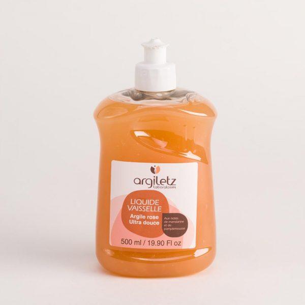ARGILETZ_liquide-vaisselle-argile-rose_2