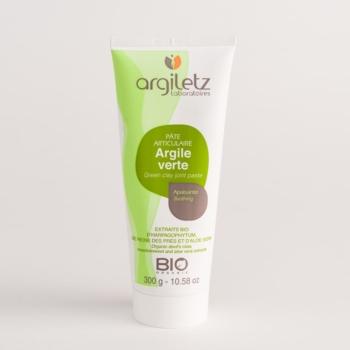 ARGILETZ_green-clay-joint-paste