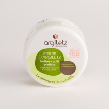 ARGILETZ_pierre-d-argile_2