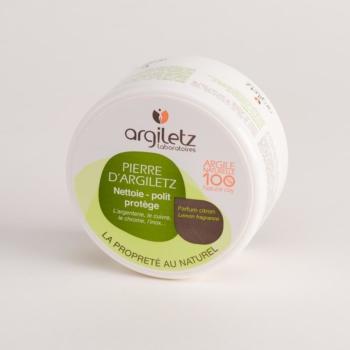 ARGILETZ_pierre-d-argile_3