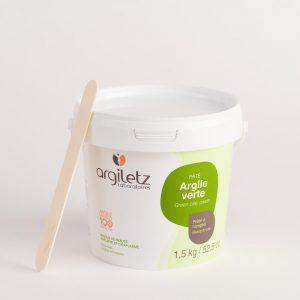 ARGILETZ_pot-argile-verte_2
