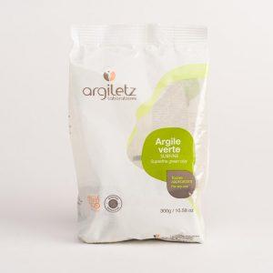 ARGILETZ_sachet-argile-verte-surfine