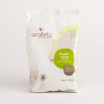 ARGILETZ_sachet-clay-green-surfine