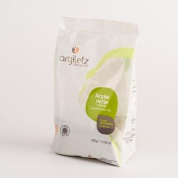 ARGILETZ_sachet-clay-green-surfine_2