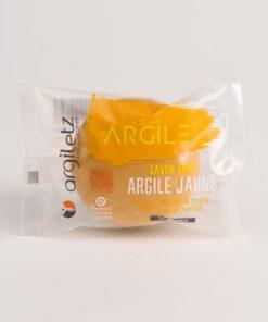 ARGILETZ_yellow-clay-soap