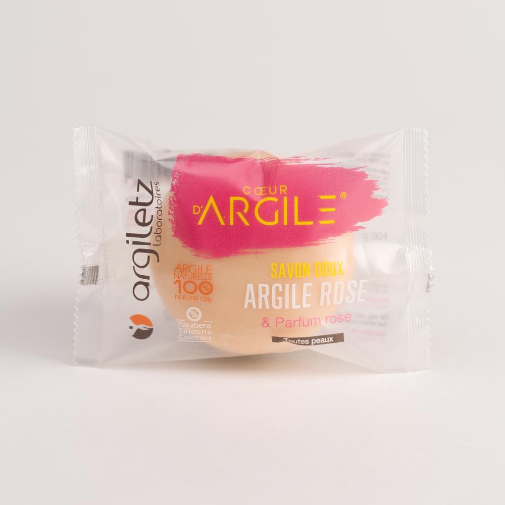 ARGILETZ_savon-argile-rose