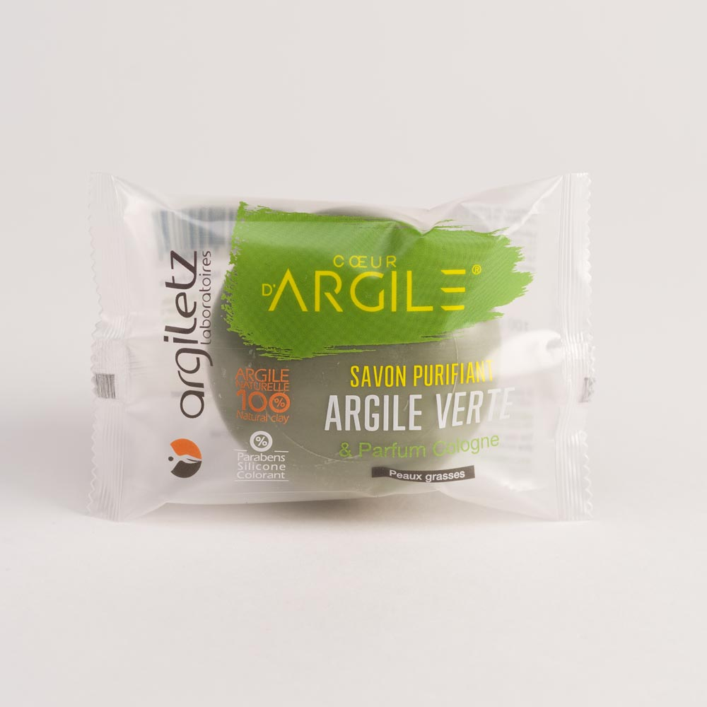 ARGILETZ_savon-argile-verte