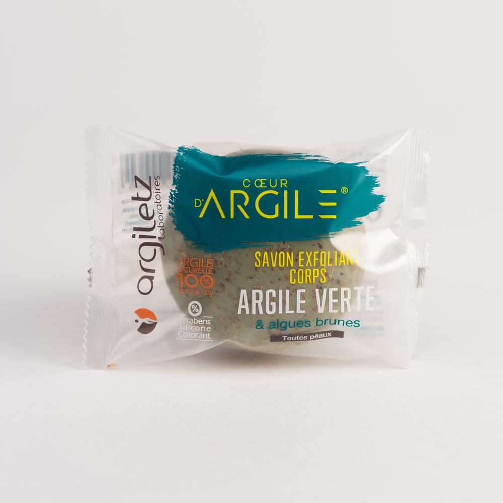 ARGILETZ_savon-exfoliant-argile-verte