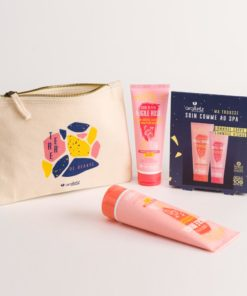 ARGILETZ_just_like_a_spa_beauty_package_2