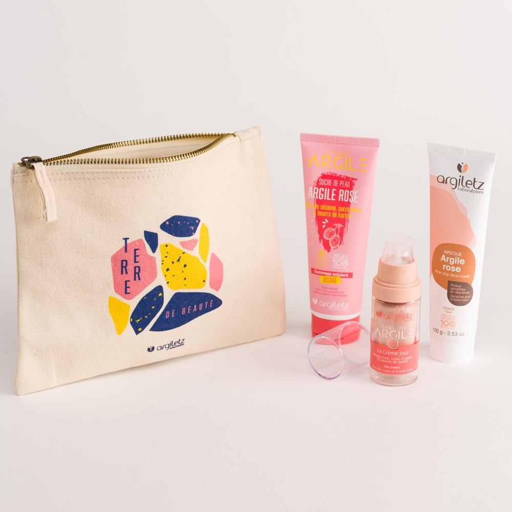 ARGILETZ_complete-face-care_beauty-package_3