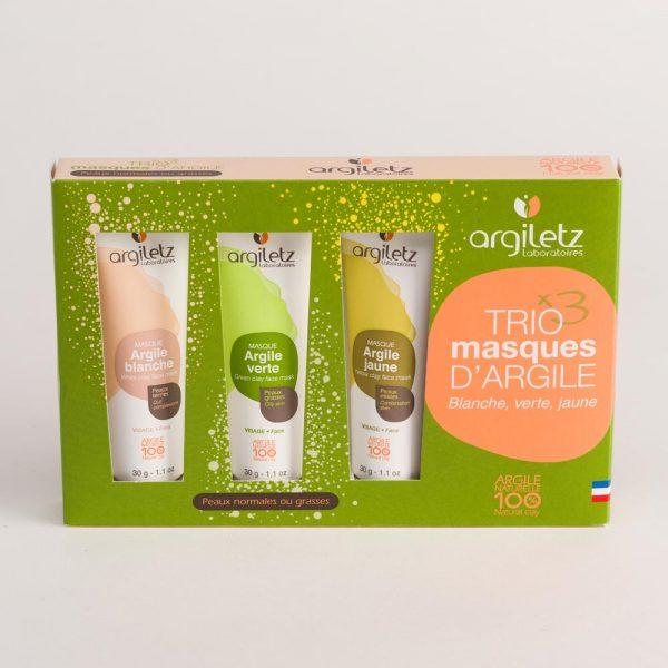 ARGILETZ_trio-argile-peaux-normales