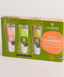 ARGILETZ_trio-of-clays-normal-skins_2