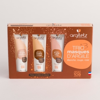 ARGILETZ_sensitive-skin-trio-of-clays